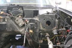 1976_Chevrolet_Corvette_EBH_2020-07-30.0060