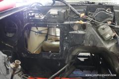 1976_Chevrolet_Corvette_EBH_2020-07-30.0061
