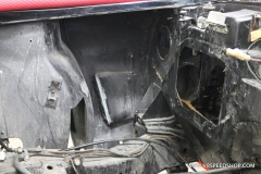 1976_Chevrolet_Corvette_EBH_2020-07-30.0062