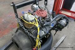 1976_Chevrolet_Corvette_EBH_2020-08-03.0083