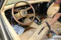 1976_Chevrolet_Corvette_EBH_2020-08-03.0093