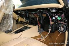 1976_Chevrolet_Corvette_EBH_2020-08-06.0001