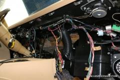 1976_Chevrolet_Corvette_EBH_2020-08-06.0002