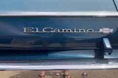 1976_Chevrolet_ElCamino_FM_2020-07-01.0003