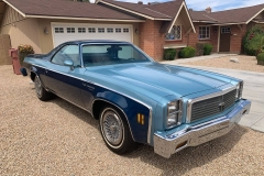 1976_Chevrolet_ElCamino_FM_2020-07-01.0004