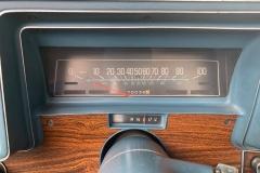 1976_Chevrolet_ElCamino_FM_2020-07-01.0005