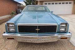 1976_Chevrolet_ElCamino_FM_2020-07-01.0010