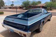 1976_Chevrolet_ElCamino_FM_2020-07-01.0011