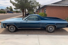1976_Chevrolet_ElCamino_FM_2020-07-01.0012