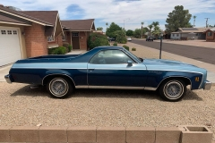 1976_Chevrolet_ElCamino_FM_2020-07-01.0014