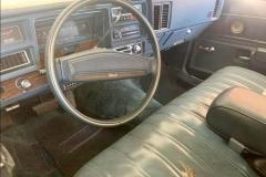 1976_Chevrolet_ElCamino_FM_2020-07-01.0015