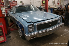 1976_Chevrolet_ElCamino_FM_2020-08-10.0001