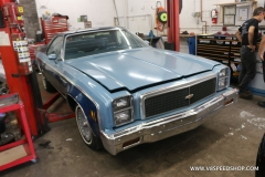 1976_Chevrolet_ElCamino_FM_2020-08-10.0002