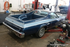 1976_Chevrolet_ElCamino_FM_2020-08-10.0004