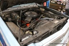1976_Chevrolet_ElCamino_FM_2020-08-10.0005