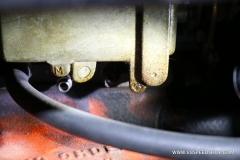 1976_Chevrolet_ElCamino_FM_2020-08-10.0007