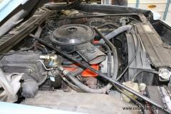 1976_Chevrolet_ElCamino_FM_2020-08-10.0008
