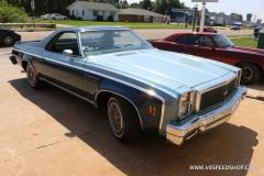 1976_Chevrolet_ElCamino_FM_2020-08-10.0045