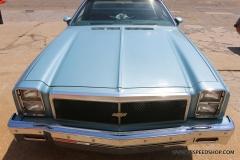 1976_Chevrolet_ElCamino_FM_2020-08-10.0046