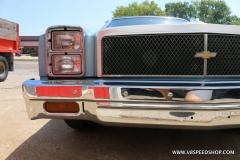 1976_Chevrolet_ElCamino_FM_2020-08-10.0047
