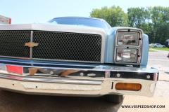 1976_Chevrolet_ElCamino_FM_2020-08-10.0048