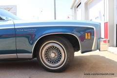 1976_Chevrolet_ElCamino_FM_2020-08-10.0053