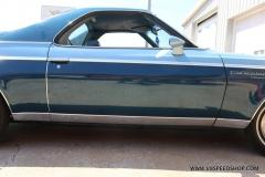 1976_Chevrolet_ElCamino_FM_2020-08-10.0054