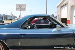 1976_Chevrolet_ElCamino_FM_2020-08-10.0055