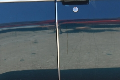 1976_Chevrolet_ElCamino_FM_2020-08-10.0056