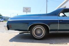 1976_Chevrolet_ElCamino_FM_2020-08-10.0057