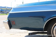1976_Chevrolet_ElCamino_FM_2020-08-10.0058