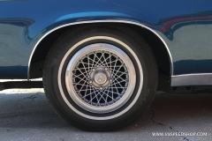 1976_Chevrolet_ElCamino_FM_2020-08-10.0059
