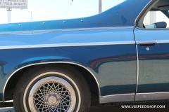 1976_Chevrolet_ElCamino_FM_2020-08-10.0060