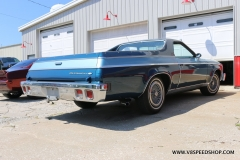 1976_Chevrolet_ElCamino_FM_2020-08-10.0063