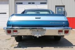 1976_Chevrolet_ElCamino_FM_2020-08-10.0066