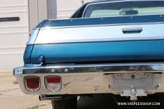 1976_Chevrolet_ElCamino_FM_2020-08-10.0067
