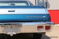 1976_Chevrolet_ElCamino_FM_2020-08-10.0068