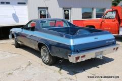 1976_Chevrolet_ElCamino_FM_2020-08-10.0075