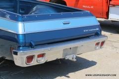 1976_Chevrolet_ElCamino_FM_2020-08-10.0076