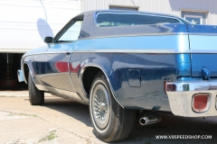 1976_Chevrolet_ElCamino_FM_2020-08-10.0077