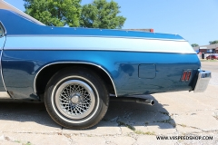 1976_Chevrolet_ElCamino_FM_2020-08-10.0078
