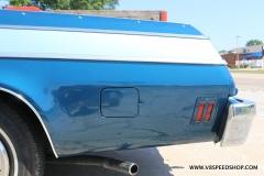 1976_Chevrolet_ElCamino_FM_2020-08-10.0079