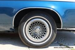 1976_Chevrolet_ElCamino_FM_2020-08-10.0080