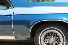1976_Chevrolet_ElCamino_FM_2020-08-10.0081