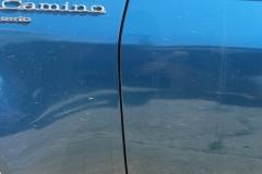 1976_Chevrolet_ElCamino_FM_2020-08-10.0085