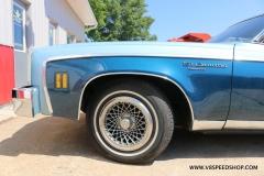 1976_Chevrolet_ElCamino_FM_2020-08-10.0086