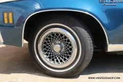 1976_Chevrolet_ElCamino_FM_2020-08-10.0087
