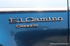1976_Chevrolet_ElCamino_FM_2020-08-10.0088