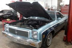 1976_Chevrolet_ElCamino_FM_2020-08-10.0089