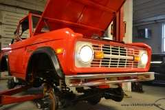 1976_Bronco_JS_01.14.15_001